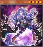 Medusa Watcher of the Evil Eye