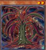 Predaplant Squid Drosera