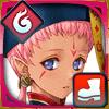 Ena - Autumn Tactician Icon