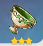 LuckyGoblet.png