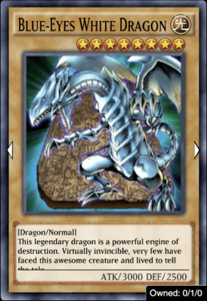 Blue-Eyes White Dragon.png