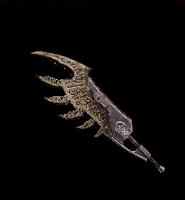 Kjarr Layer Image