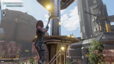 Avengers Desert Vault (Elite) AIM Building Switch A2-3.png