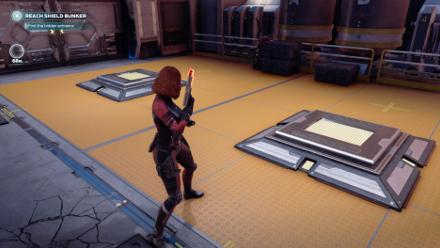 Avengers Desert Vault (Elite) AIM Building Switch C3-4.png