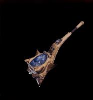Basic Bone Layer Image