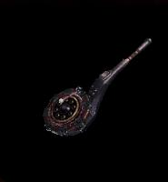 Iron Gong Layer Image