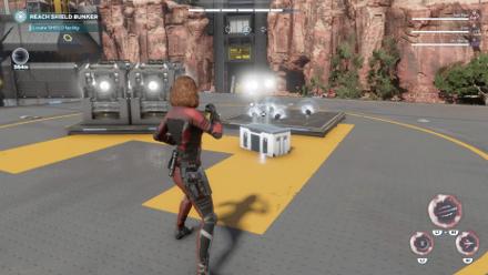 Avengers Desert Vault (Elite) Chest 02.png