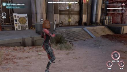 Avengers Desert Vault (Elite) Chest 06 Location.png