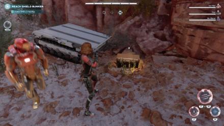 Avengers Desert Vault (Elite) Chest 10.png
