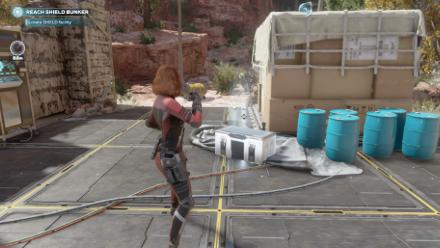 Avengers Desert Vault (Elite) Chest 11.png