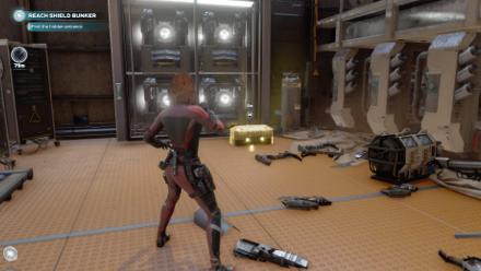Avengers Desert Vault (Elite) Chest 12.png