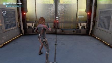 Avengers Desert Vault (Elite) Chest 13.png