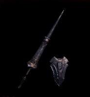 List Of Layered Weapons For Lances Monster Hunter World Mhw Game8 Used to craft weapons powerful enough to take over the world. monster hunter world