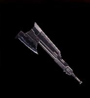 Basic Iron Layer Image