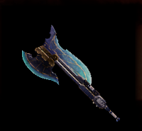 Lunastra Giantblade Layer Image