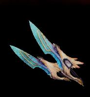 Kulu-Ya-Ku Layer Image