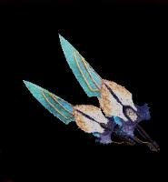 Tzitzi-Ya-Ku Layer Image