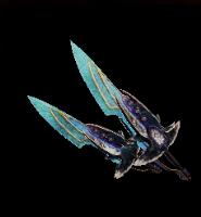 Hornetaur Layer Image