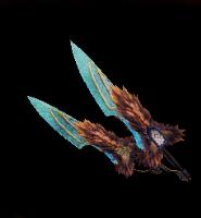 Viper Tobi-Kadachi Layer Image