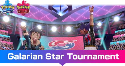 Pokemon - Galarian Star Tournament Banner.png