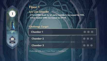 Floor 1 Banner.jpg