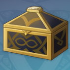 Domain Reliquary - Tier III.png
