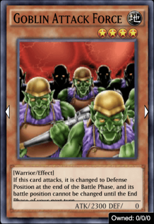 Goblin Attack Force.png