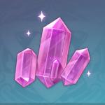 Mystic Enhancement Ore.png