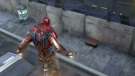 Avengers Sight Unseen (Priority) Chest 10.png