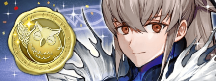 Resplendent Hero