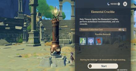 Elemental Crucible2.png