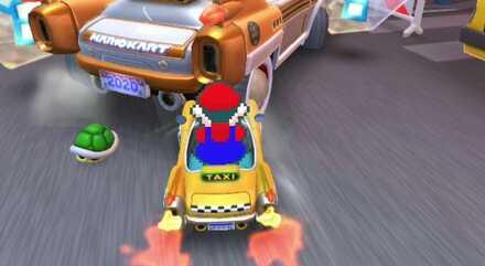 Slipstream Boosts (Mario Kart Tour).jpg