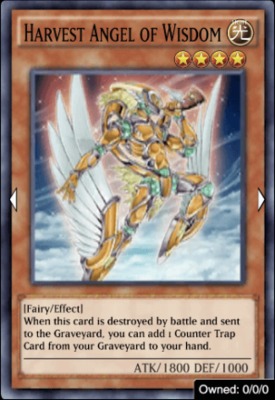 Harvest Angel of Wisdom.png