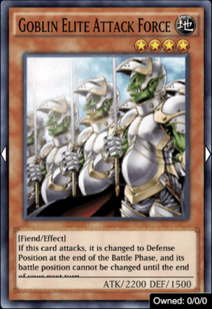 Goblin Elite Attack Force.png