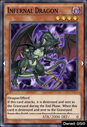 Infernal Dragon.png