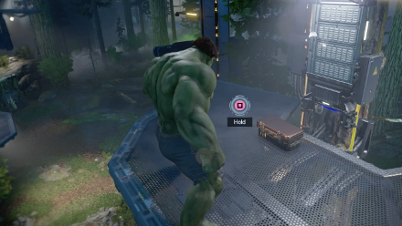 Avengers Condition Green Chest 07.png