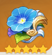 Genshin - Wanderer