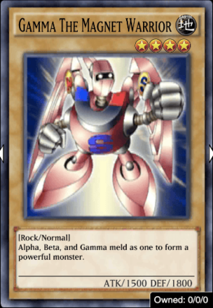 Gamma The Magnet Warrior.png