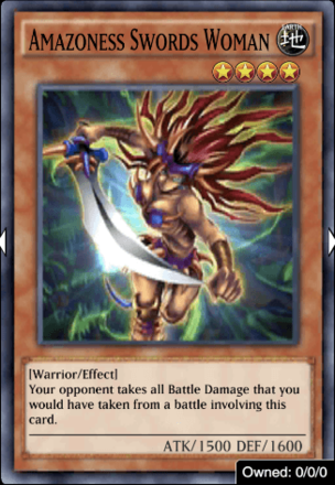Amazoness Swords Woman.png