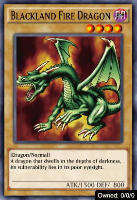 Blackland Fire Dragon.PNG