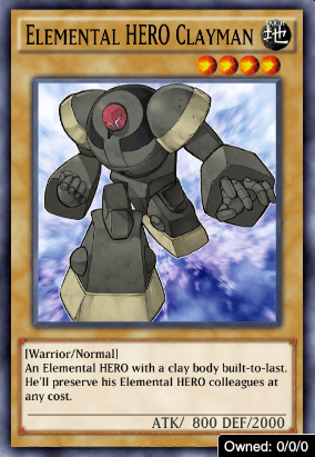 Elemental HERO Clayman.PNG