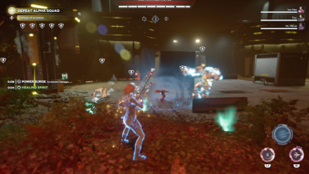 Avengers To Tame A Titan 02.png