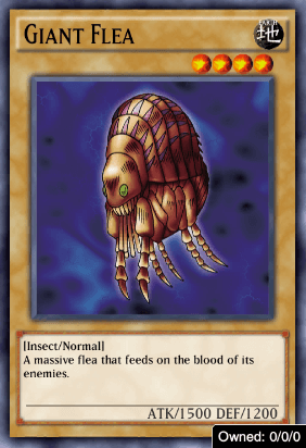 Giant Flea.PNG