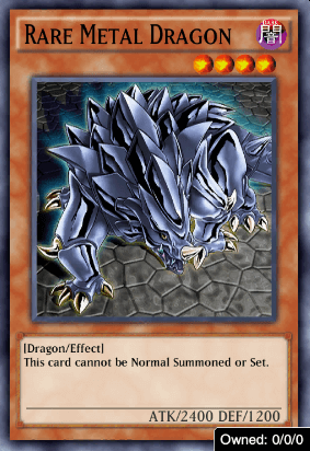 Rare Metal Dragon.PNG