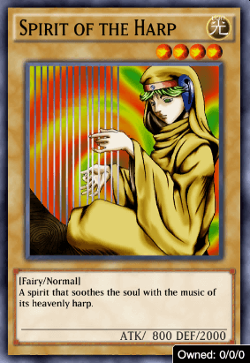 Spirit of the Harp.PNG