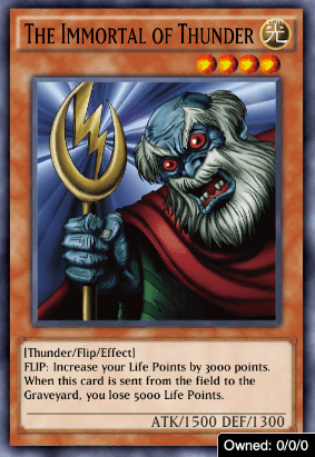 The Immortal of Thunder.PNG