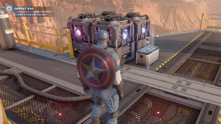 Avengers Rocket Red Glare Chest 04.png