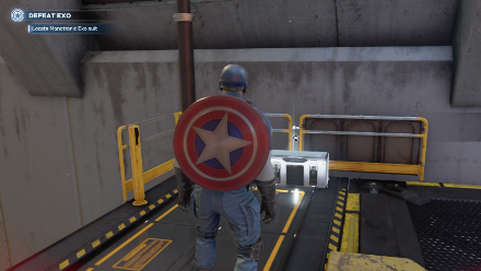 Avengers Rocket Red Glare Chest 05.png