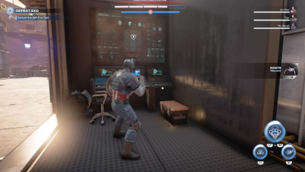 Avengers Rocket Red Glare Chest 06.png
