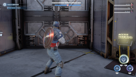 Avengers Rocket Red Glare Chest 07.png